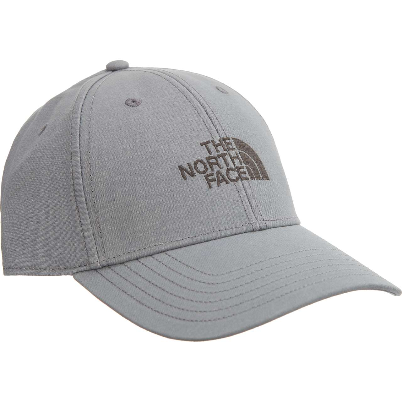 Czapka The North Face  <br/><small>66 CLASSIC HAT MID GREY </small>  T0CF8CV3T