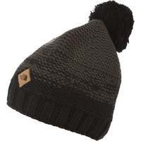 Czapka The North Face Antlers Beanie JK3