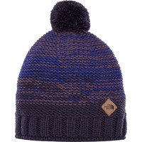 Czapka The North Face ANTLERS BEANIE WHL