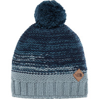Czapka The North Face ANTLERS BEANIE WMM