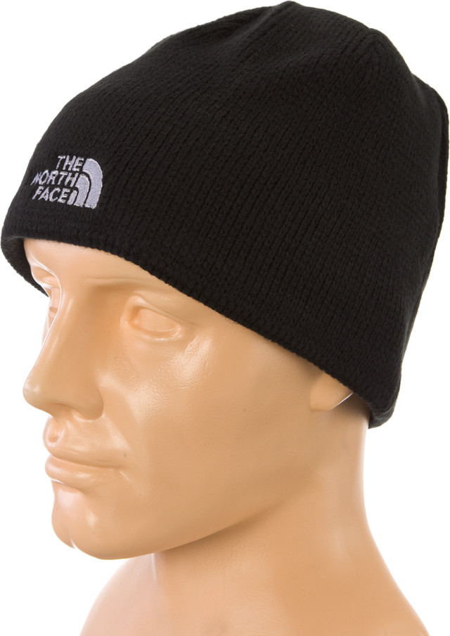 The North Face Bones Beanie JK3 T0AHHZJK3