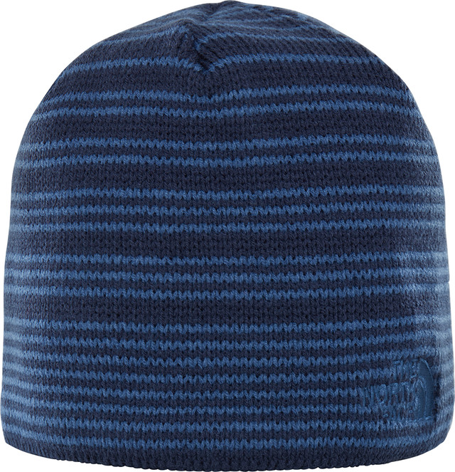 The North Face BONES BEANIE URBAN LMW T0AHHZLMW