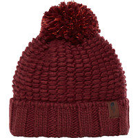 Czapka The North Face COZY CHUNKY BEANIE D4Q