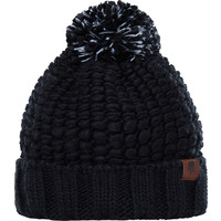 Czapka The North Face COZY CHUNKY BEANIE JK3