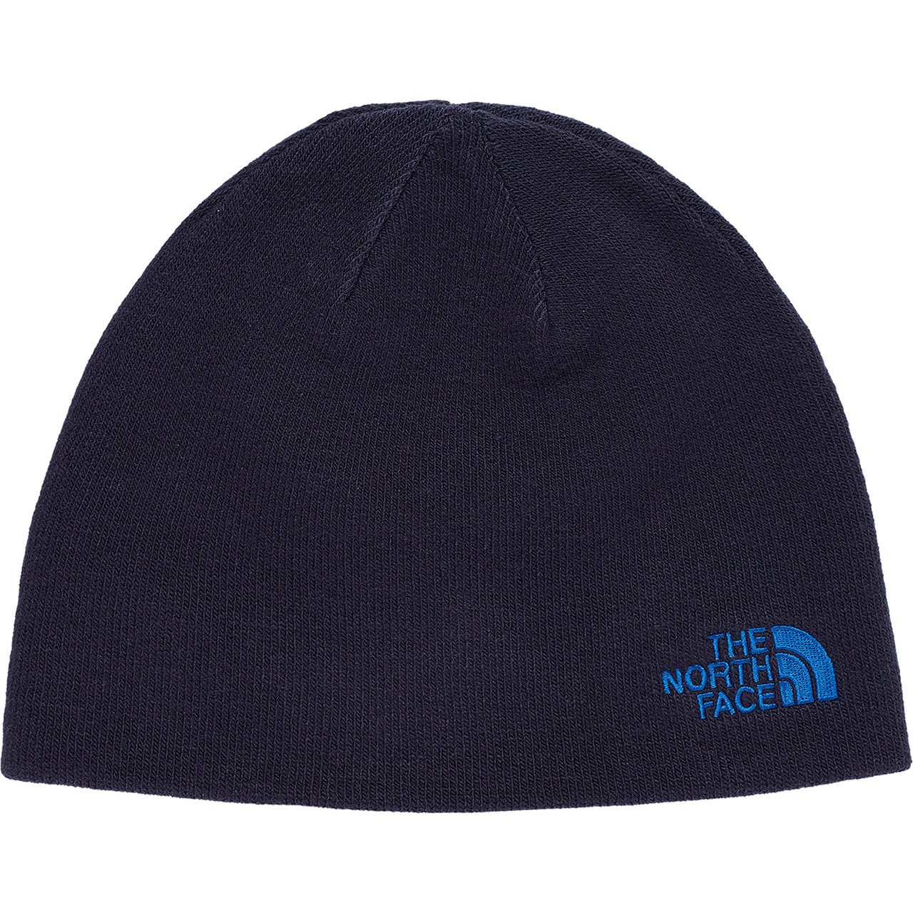 Czapka The North Face  <br/><small>GATEWAY BEANIE CO P5R </small>  T0A5YQP5R