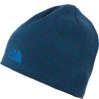 Czapka The North Face Jim Beanie HKW