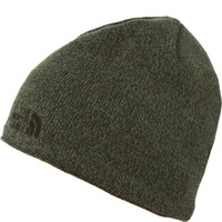 Czapka The North Face Jim Beanie HLK