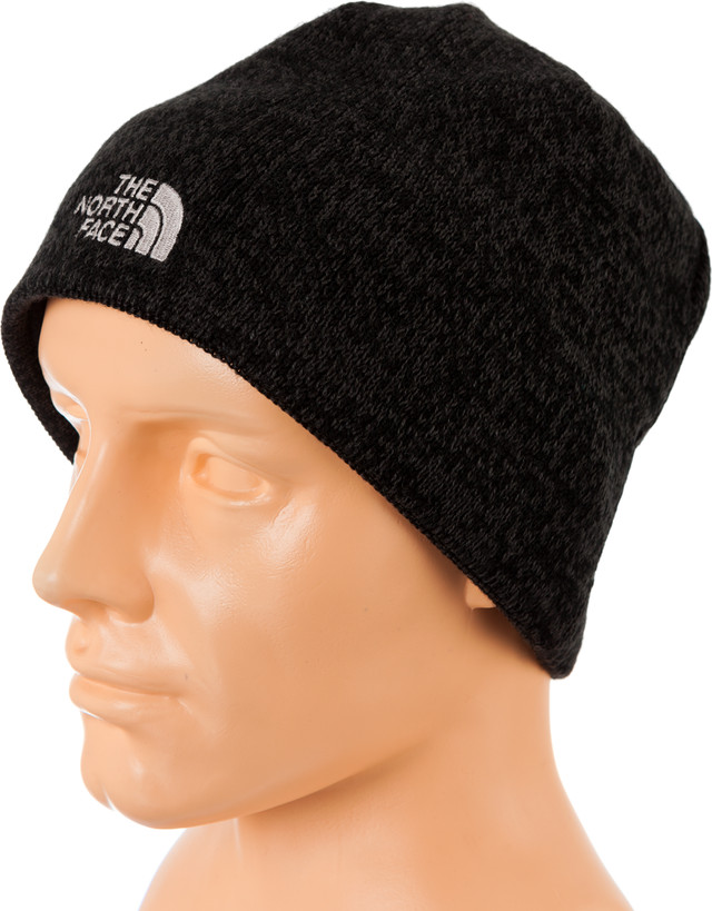 The North Face Jim Beanie KS7 T0A5WHKS7