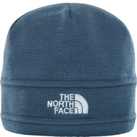 Czapka The North Face LOGO CONQUER BL CHQ
