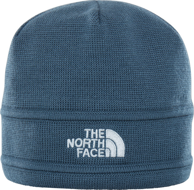 The North Face LOGO CONQUER BL CHQ T0A6V9CHQ