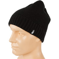 Czapka The North Face Purrl Stitch Beanie JK3