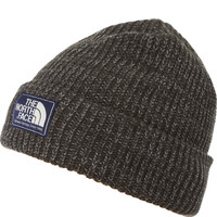 Czapka The North Face Salty Dog Beanie LGL