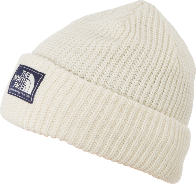 b2d6a53e1f3ba2 Czapka The North Face Salty Dog Beanie LNA - eastend.pl