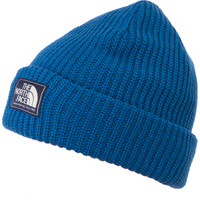 Czapka The North Face Salty Dog Beanie M19