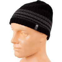 The Blues Beanie JK3