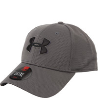 Czapka Under Armour Blitzing II 040