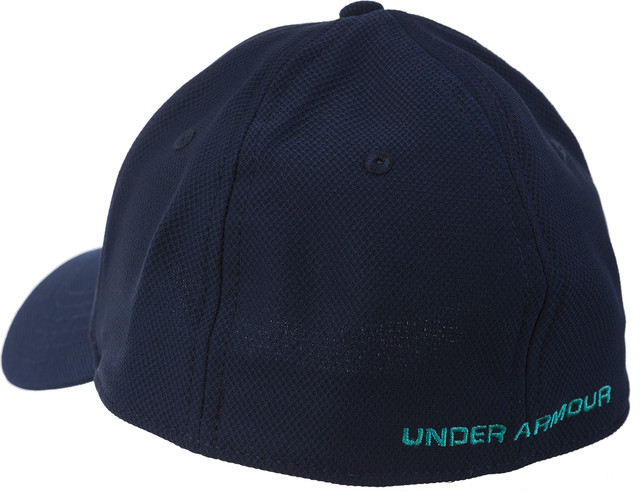 ... Czapka Under Armour  br   small MEN S BLITZING 3.0 CAP 408 NAVY ... 2e7d99eece0a