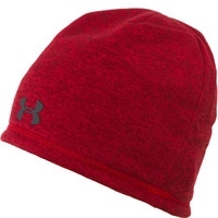 Czapka Under Armour  Men's Elements 2.0 Beanie 603