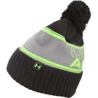 Czapka Under Armour Men's Pom Beanie 008