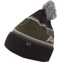 Czapka Under Armour Men's Pom Beanie 357