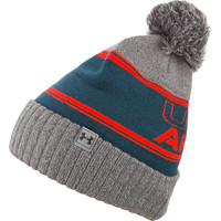 Czapka Under Armour Men's Pom Beanie 779