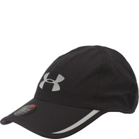 Men's Shadow AV Cap 001