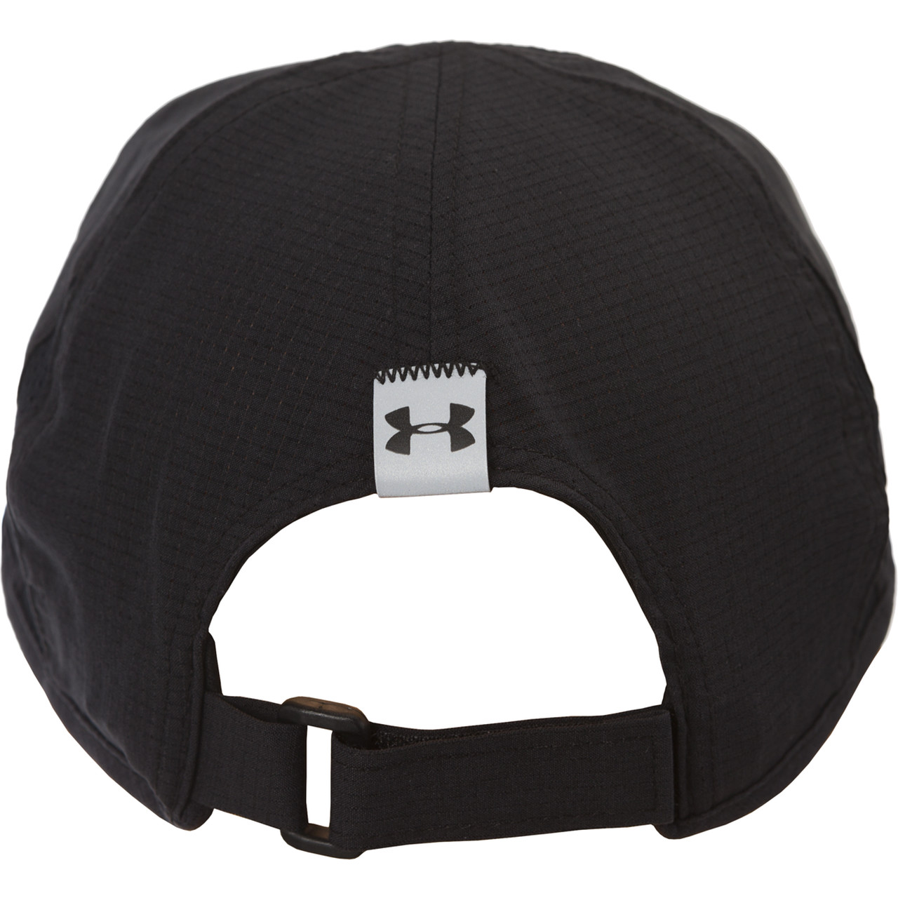 7eec003f275 ... hot sale online da816 0a287 Czapka Under Armour Mens Shadow AV Cap  001(1278207- ...