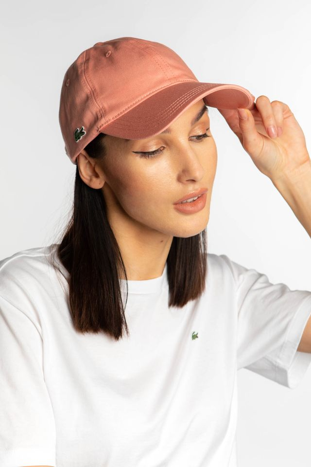 ROSE CAP 5MM