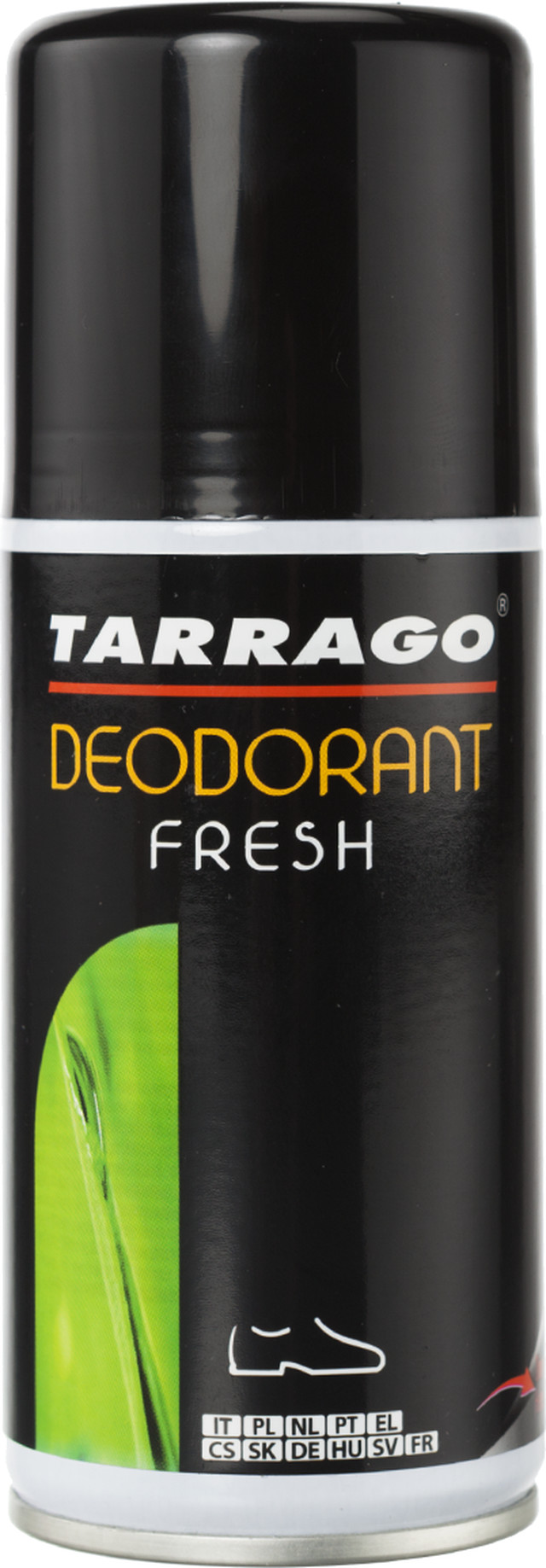Tarrago Spray Footwear 150ml TFS020000150A