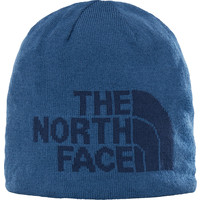 Dwustronna czapka The North Face HIGHLINE BEANIE SHADY YPE