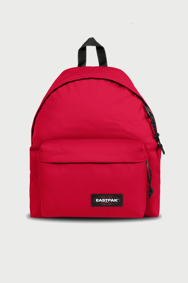 SAILOR RED Eastpak PADDED PAK'R 4Z1
