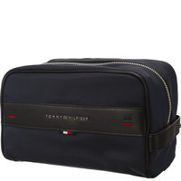 ELEVATED WASHBAG 413