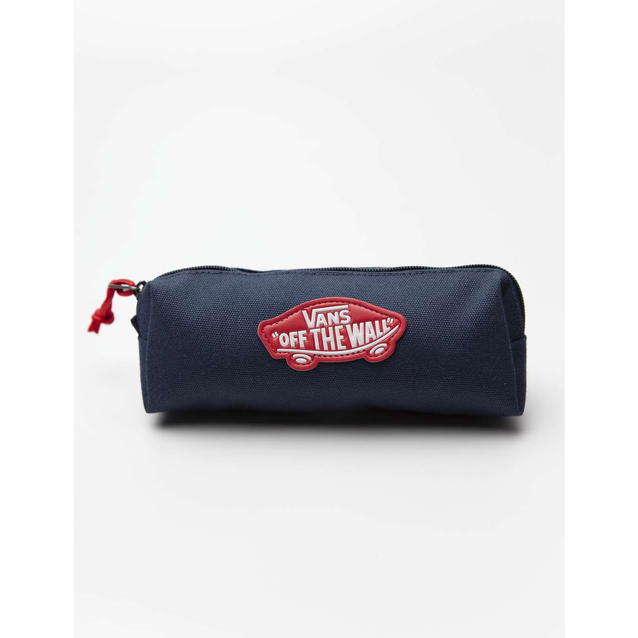 Etui Vans  <br/><small>OTW PENCIL POUCH JCG DRESS BLUE </small>  VN0A3HMQJCG1