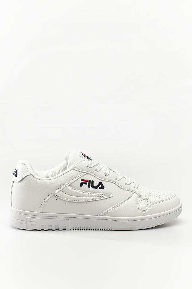Fila FX100 LOW 1FG WHITE 1010260-1FG