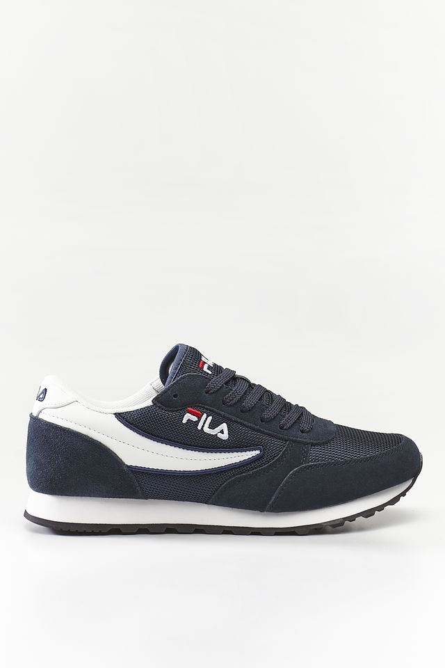 Fila ORBIT JOGGER N LOW 29Y DRESS BLUE 1010589-29Y