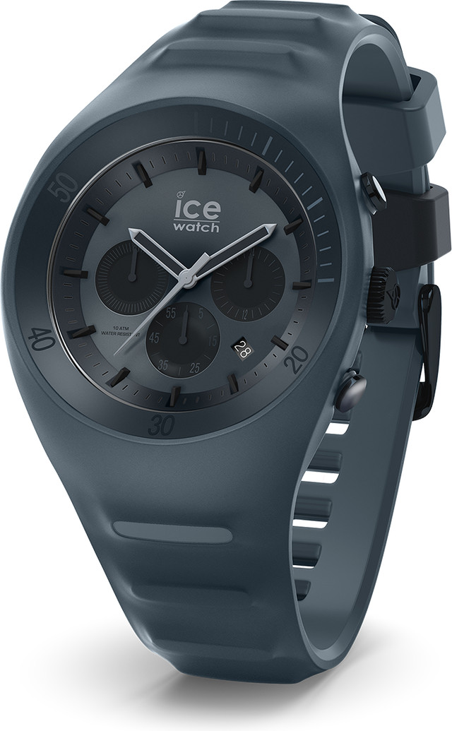 Ice Watch Ice Watch 014944