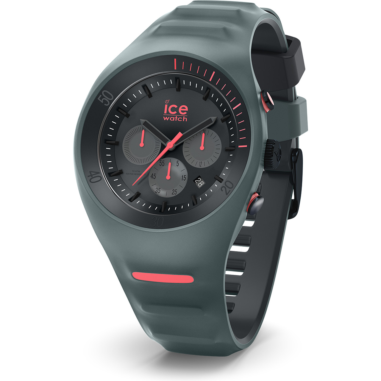 Zegarek Ice Watch  <br/><small>014947 </small>