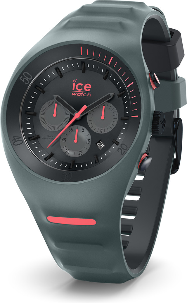Ice Watch Ice Watch 014947