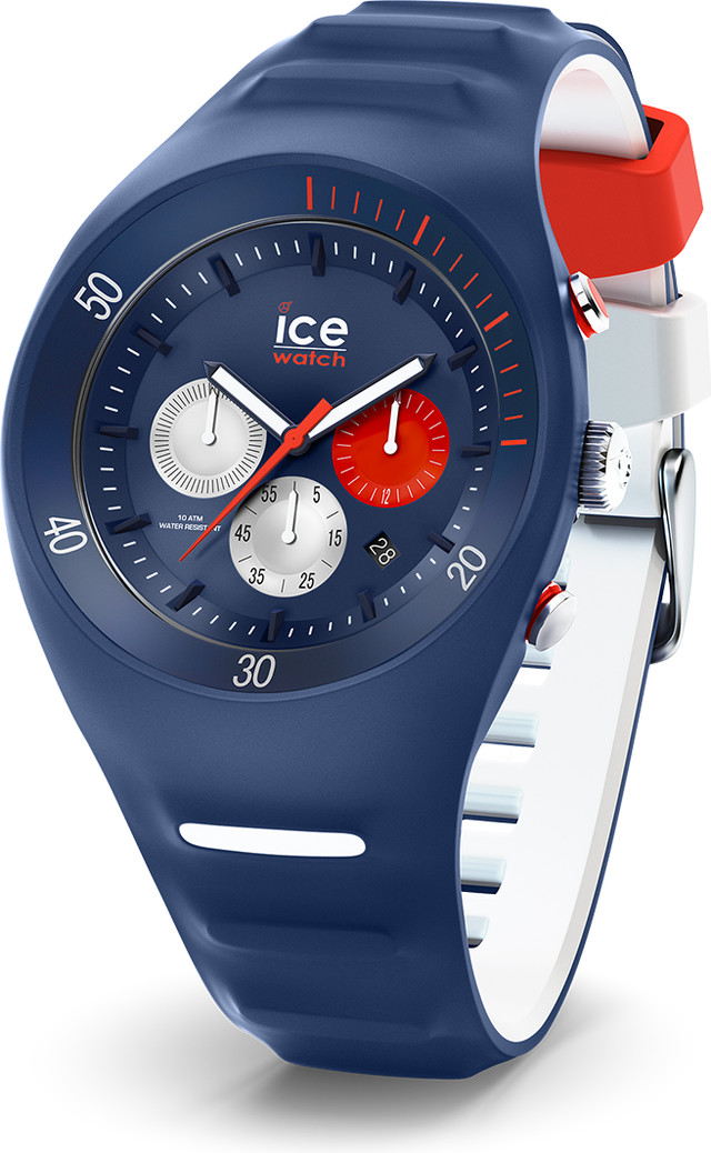 Ice Watch Ice Watch 014948