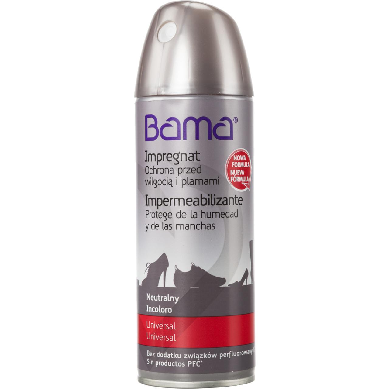 Impregnat BAMA All Protector A23