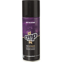 Impregnat Crep Protect The Ultimate Rain & Stain Resistant Barrier
