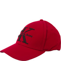J RE-ISSUE BASEBALL CAP W 622