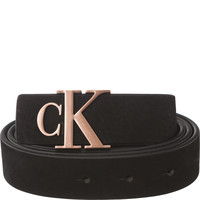 J RE-ISSUE BELT 001