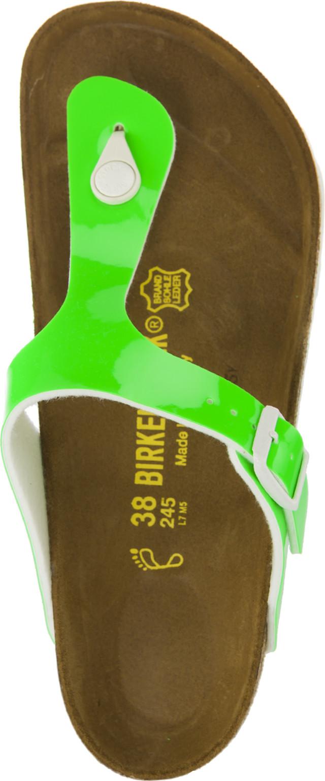 b0df501721a ... Japonki Birkenstock  br   small Gizeh 271 ...