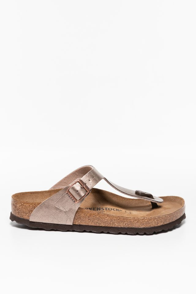 GRACEFUL TAUPE Gizeh BF 1016144