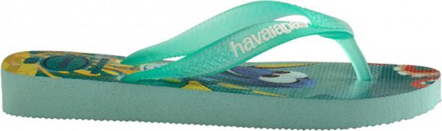 1fe1b0584 ... Japonki Havaianas  br   small KIDS NEMO E DORY ICE BLUE