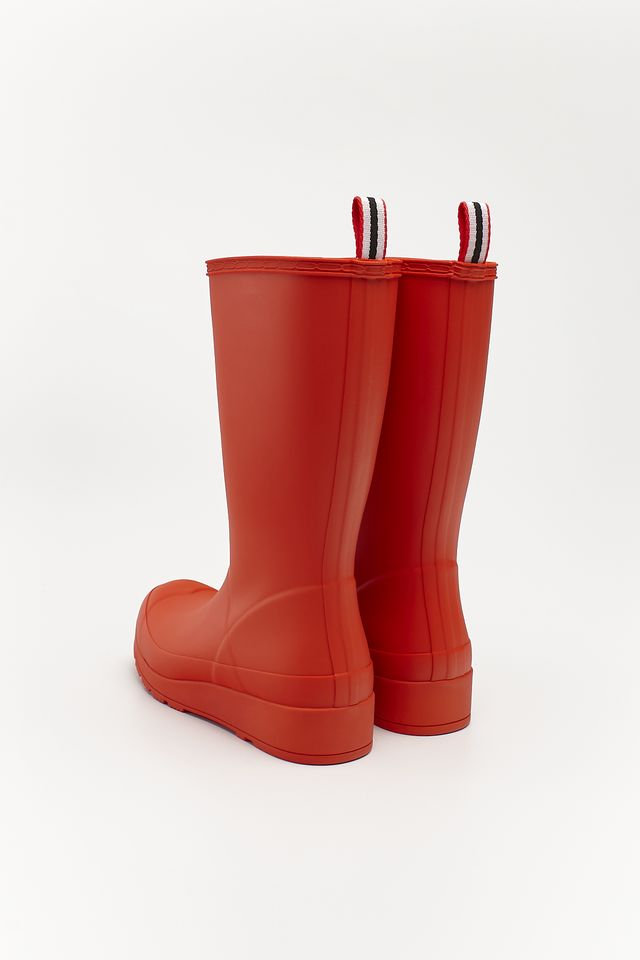 Kalosze Hunter  <br/><small>ORIGINAL PLAY BOOT TALL LIGHT HOUSE </small>  WFT2007RMA