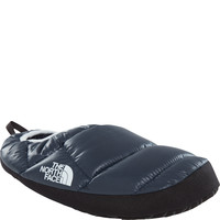 Kapcie The North Face M NSE TENT MULE III SHINY URB YXE