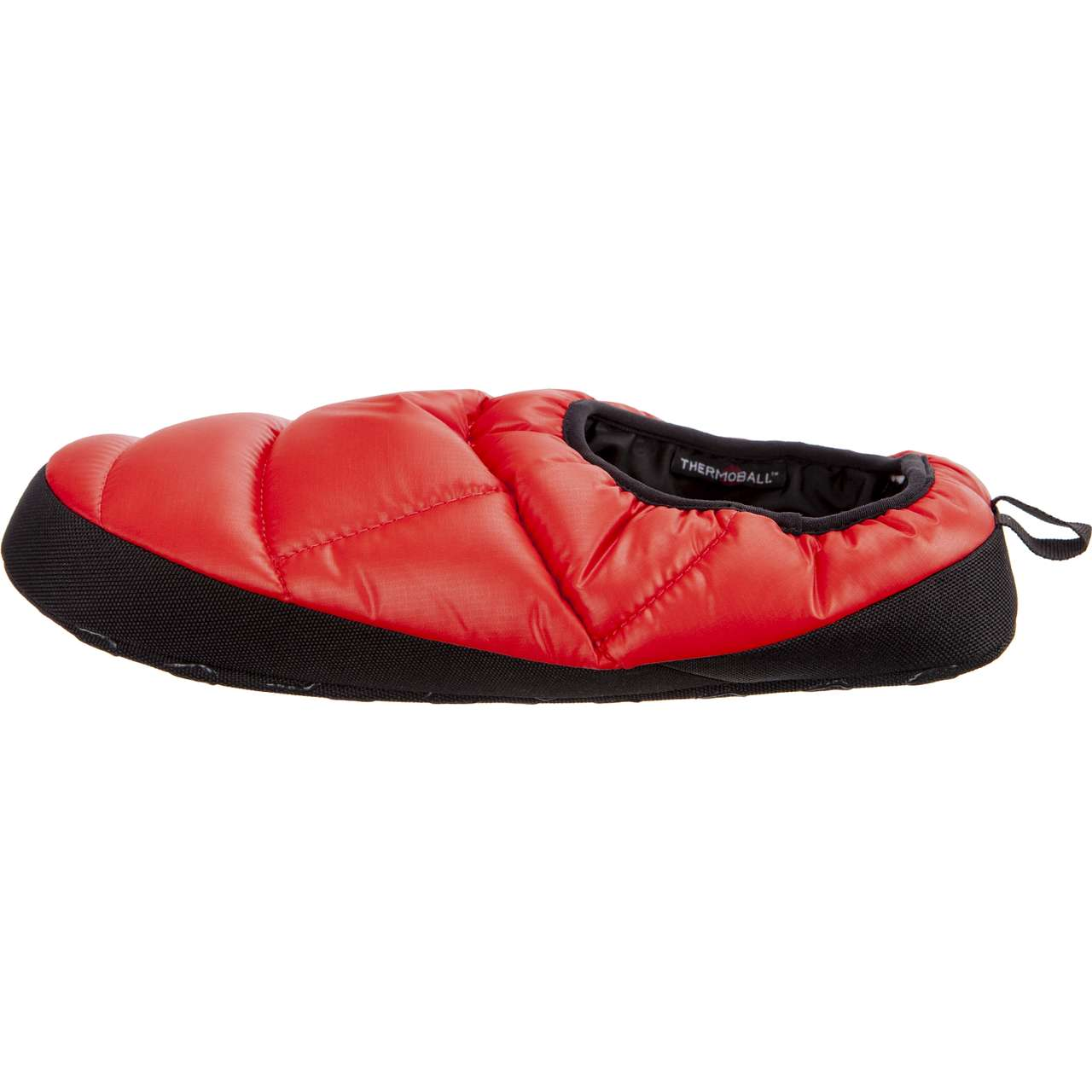 Kapcie The North Face  <br/><small>MEN'S NSE TENT MULE III 5QY SHINY TNF RED/TNF BLACK </small>  T0AWMG5QY