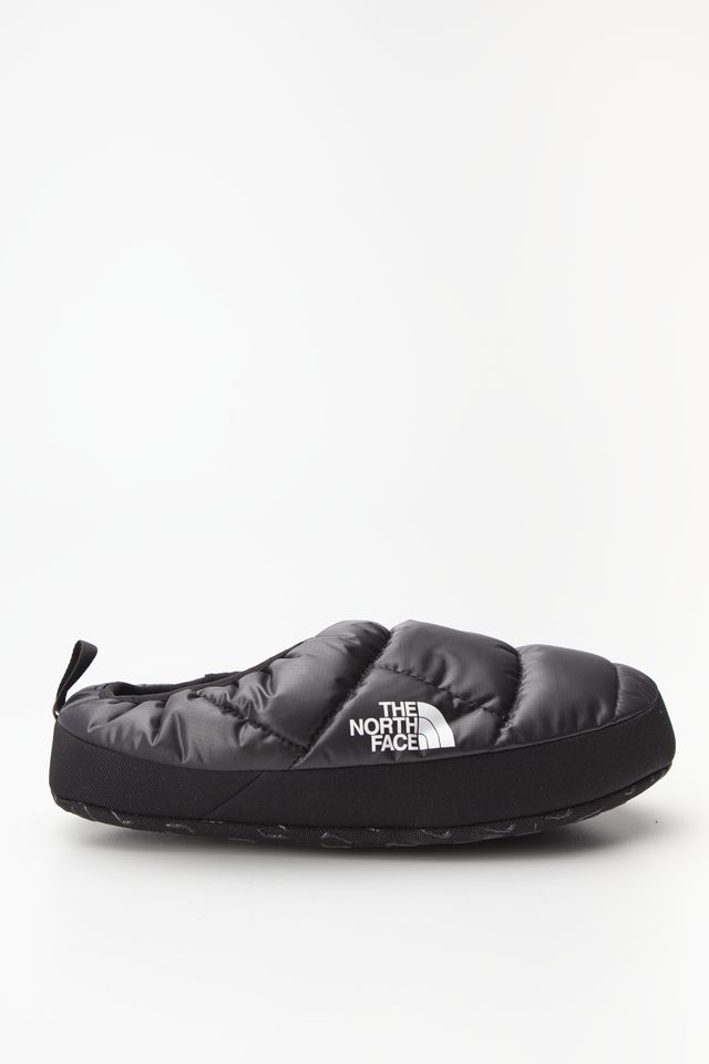 The North Face NSE TENT MULE III TNF BLACK/TNF BLACK T0AWMGKX7